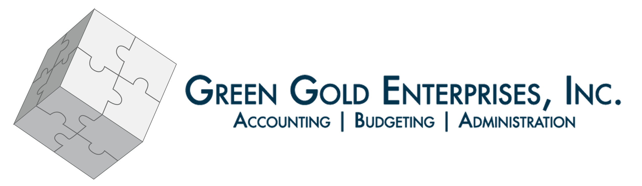 Green Gold Enterprises | Edgar Naranjo